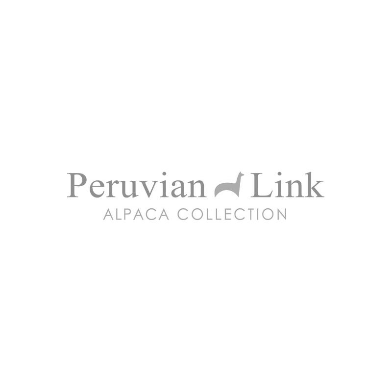 SPECIAL Inca Collection Alpaca Sock - Artsy Fence